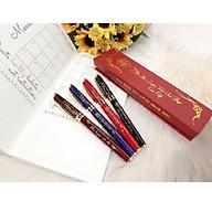 Bút máy Kim Thành 56 thumbnail