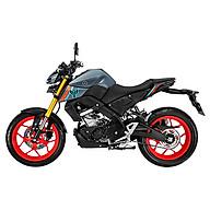 Xe Máy Yamaha MT15 Phiên Bản Mới - Chính Hãng Bảo Hành 3 Năm thumbnail