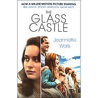 The Glass Castle (Now a Major Motion Picture) thumbnail