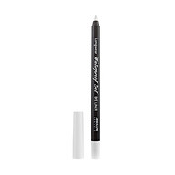 Gel Kẻ Mắt Absolute New York Waterproof Gel Eye Liner NFB91 - White (5g) thumbnail