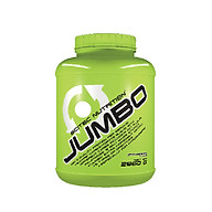 JUMBO STRAWBERRY 2860g thumbnail
