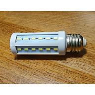 Bóng đèn led bắp ngô tiết kiệm điện thumbnail