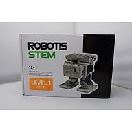 ROBOTIS STEM LEVEL 1- Hàng nhập khẩu thumbnail