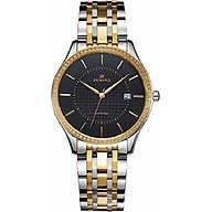 Đồng hồ nam SENARO SART5004G.TBT.1 - Hàng Chính Hãng thumbnail