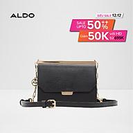 Túi đeo chéo nữ ALDO KORENIA thumbnail