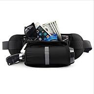 Túi đai đeo bụng chạy bộ DOPI360 chống nước siêu nhẹ DOPI17 thumbnail