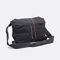 Túi đựng máy ảnh EOS 7500 thumbnail