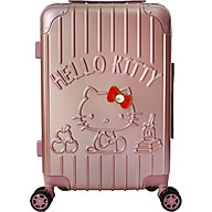 Vali Hello Kitty thumbnail