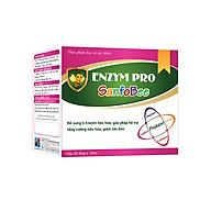 Enzym Pro Sanfobee - Bổ sung enzym tiêu hóa, giúp ăn ngon, tăng hấp thu thumbnail