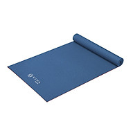 Thảm Tập Yoga VIVA TPE Cao Cấp Yoga Mat thumbnail