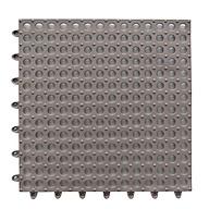 Thảm cao su chống trơn trượt nhà tắm (30x30cm) thumbnail