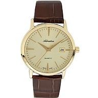 Đồng hồ đeo tay Nữ hiệu Adriatica A3143.1211QS thumbnail