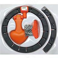 Máy tập thể hình eo - Giảm mỡ ,điều hòa nhịp tim - Dễ sử dụng, hiệu quả nhanh thumbnail