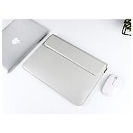 Túi đựng laptop và macbook 14,1 & 15,4 inch thumbnail