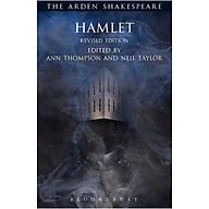 Hamlet The Arden Shakespeare (Revised Edition) thumbnail