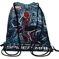 Túi Rút Unisex In Hình The Amazing Spider Man - BDFF290 thumbnail