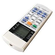 Remote Điều Khiển Cho Máy Lạnh, Điều Hòa Panasonic Inverter A75C3208, A75C3706, A75C3708 - Hàng nhập khẩu thumbnail