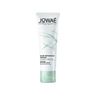 Kem phục hồi và tái tạo da JOWAE Mỹ phẩm thiên nhiên nhập khẩu chính hãng từ Pháp Soothing Repairing Balm 40ml thumbnail