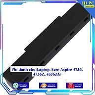 Pin dành cho Laptop Acer Aspire 4736 4736Z 4536ZG - Hàng Nhập Khẩu thumbnail