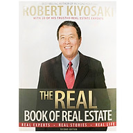 The Real Book Of Real Estate thumbnail