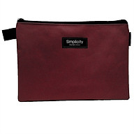 Túi Ipad Vải Moshi 061 - Màu Đỏ thumbnail