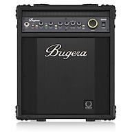 LOA KÈM AMPLY BUGERA BXD12 1000-Watt 2-Channel Bass Combo Amplifier Black-Hàng Chính Hãng thumbnail