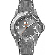Đồng hồ Nam dây Silicone ICE WATCH 013620 thumbnail