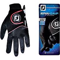Găng Tay Golf FootJoy Rain Grip - Giao Màu Ngẫu Nhiên thumbnail