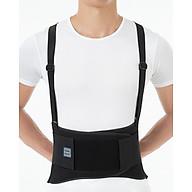 Đai lưng dây đeo hổ trợ eo Dr.MED DR B003 thumbnail
