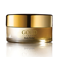 Bơ dưỡng thể Gold Elements Body Butter Supreme thumbnail