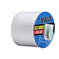 Băng dính chống nước HT710 - loại 10cm x 5m thumbnail
