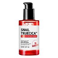 Tinh Chất Phục Hồi Da Tổn Thương Some By Mi Snail Truecica Miracle Serum 50ml thumbnail