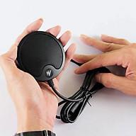 Micro họp trực tuyến Maono AU-BM10 USB - Hàng chính hãng thumbnail