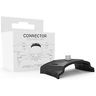 Phụ kiện PGYTECH - Connector for Mavic Air - hàng nhập khẩu thumbnail