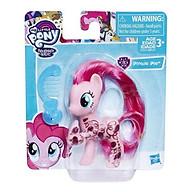 Đồ chơi MSF - Ngựa thiên thần Pinkie Pie MY LITTLE PONY E2557 B8924 thumbnail