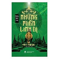 Những Miền Linh Dị - Tập 1 Thái Lan thumbnail