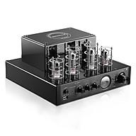 Amplifier Đèn Mini Bluetooth MS-10DMKIII Cao Cấp AZONE - Hàng Nhập Khẩu thumbnail