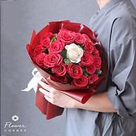 Bó hoa tươi - Riêng Mình Em thumbnail