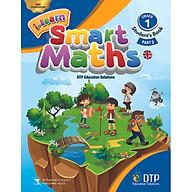 i-Learn Smart Maths Grade 1 Student s Book Part 2 thumbnail
