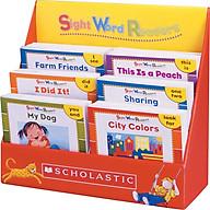 Sight Word Readers Box Set thumbnail