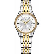 Đồng hồ nam SENARO SART5004G.TWT.1 - Hàng Chính Hãng thumbnail