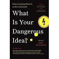 What Is Your Dangerous Idea Today s Leading Thinkers on the Unthinkable (Edge Question Series) thumbnail