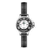 Đồng hồ đeo tay Nữ hiệu Lacoste 2000555 thumbnail