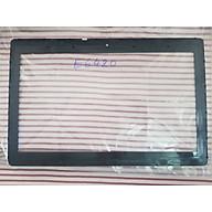 Mặt B vỏ laptop dùng cho laptop Dell Latitude E6420 (14inch) - Viền màn hình dùng cho Dell Latitude E6420 (14inch) thumbnail