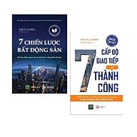 Combo Sách Đầu Tư Và Kinh Doanh Bất Động Sản thumbnail