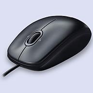 Chuột máy tính có dây thumbnail