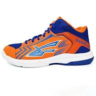Giày bóng chuyền chính hãng Beyono Sky Dream Orange thumbnail