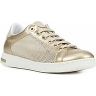 Giày Sneakers Nữ Geox D Jaysen A thumbnail