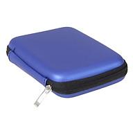 Túi Đựng Ổ Cứng HDD Tiện Lợi (2.5 inch) thumbnail