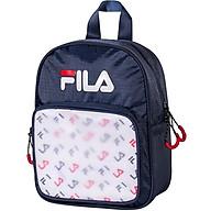 Balo thể thao Unisex FILA AC Backpack MINI OPAQUE LS641564 thumbnail